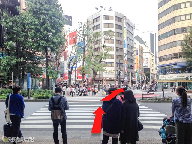 喫煙所手前横断歩道.jpg