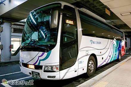 名古屋~新宿線をSクラス席で移動。普通席との違いは? 車両設備などとともに乗り心地をレポート!