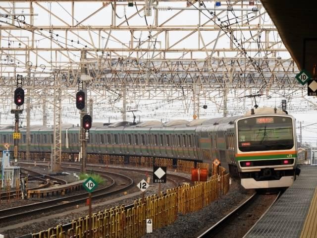 東海道線.jpg