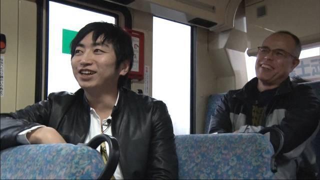 ローカル路線バスの旅Z.jpg