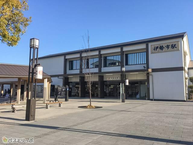 伊勢市駅.jpg