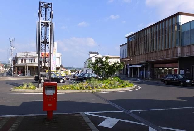 鳥取駅.jpg