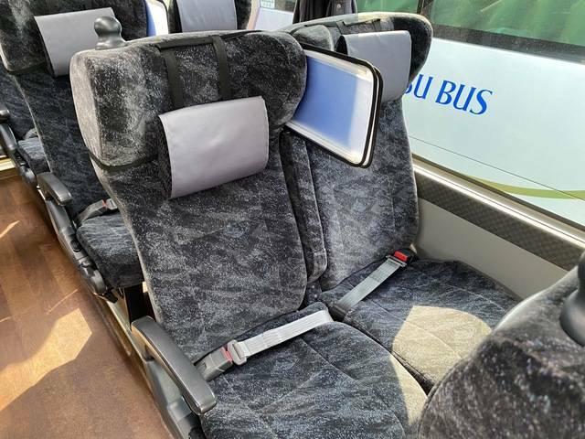 名鉄バス2.jpg