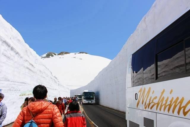 雪の大谷1.jpg