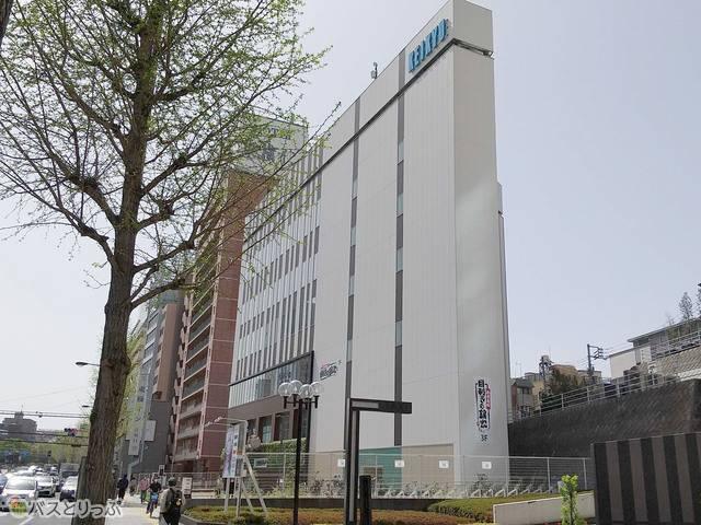 京急第11ビル