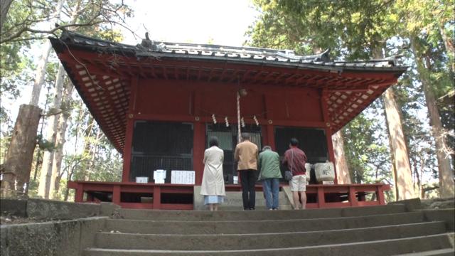 本宮神社参拝.png