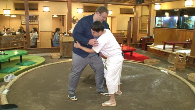 相撲の取り組み.png