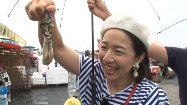 浜口さんと牡蠣.png