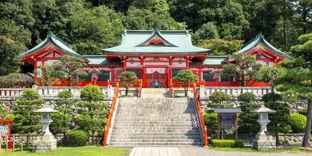 足利織姫神社②観光協会提供.jpg