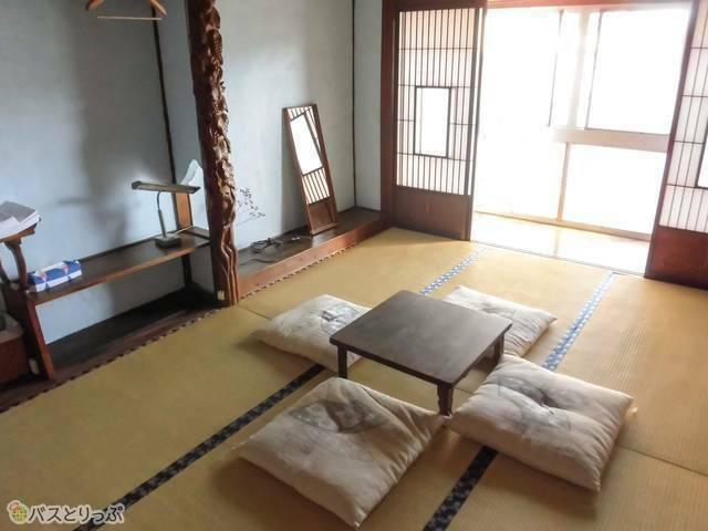 長野県下諏訪町にある「マスヤゲストハウス」.jpg
