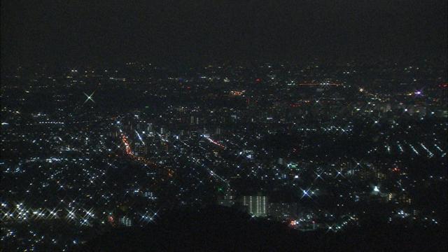 夜の高尾山③夜景2.png
