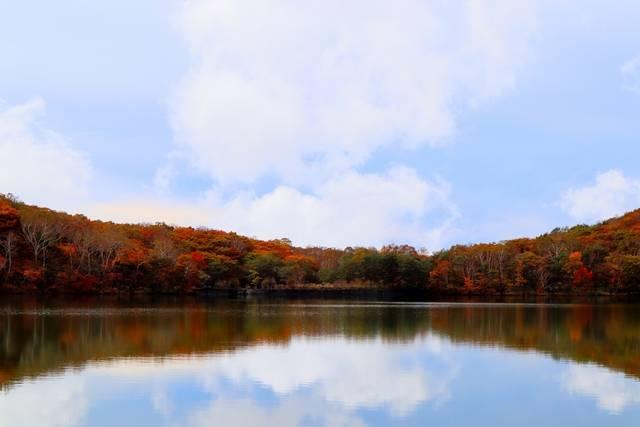 赤城山の小沼.jpg
