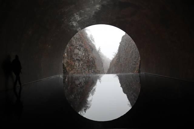 清津峡トンネル.jpg