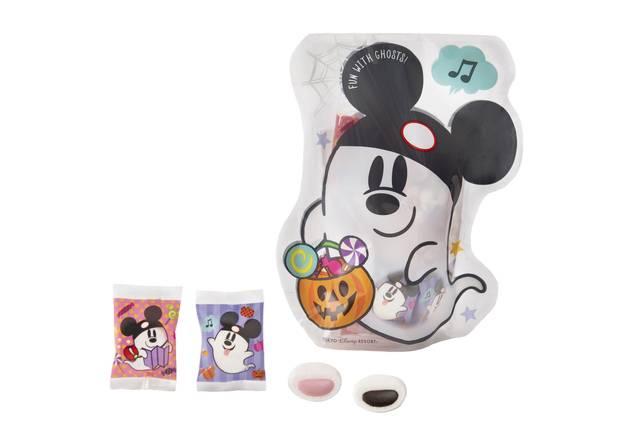 マシュマロ 600円(c)Disney
