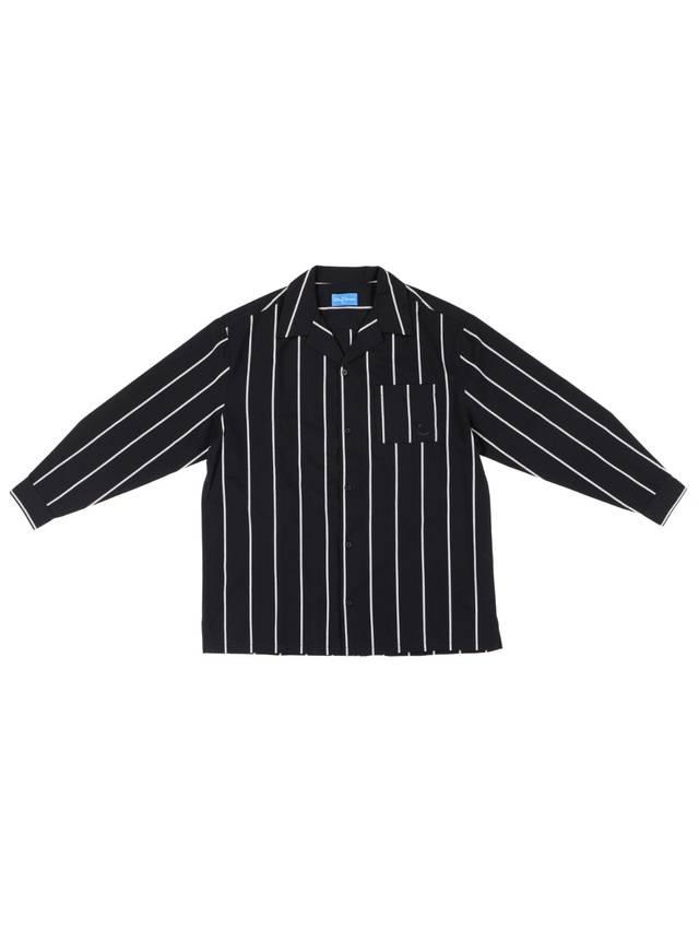 長袖シャツ 4,900円(c)Disney