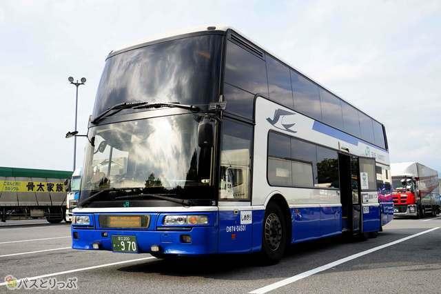 JRバス関東.jpg