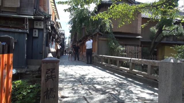 祇園実景.png